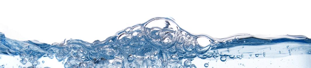 Water-Pump-background-1